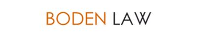 bodenlaw-logo