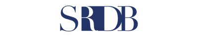 srdb-logo
