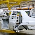 Product Liability of Car Manufacturers