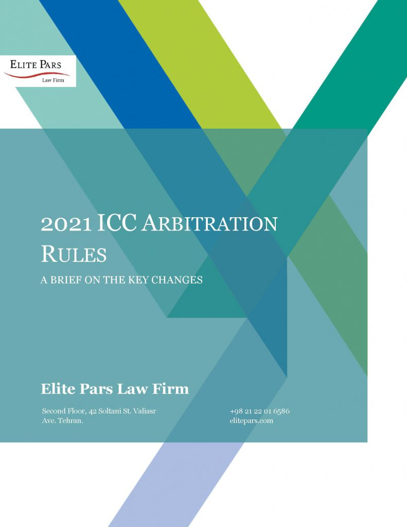 2021-ICC-Arbitration-Rules-1_Page_1